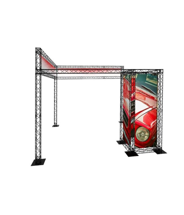 pack-stand-almacen-columna-truss-lateral