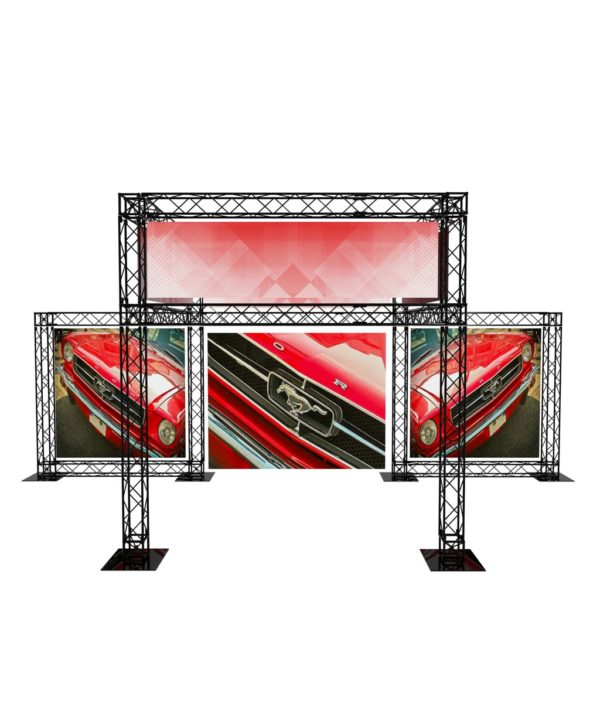 trusswire-stand-3-caras-cartela-frontal